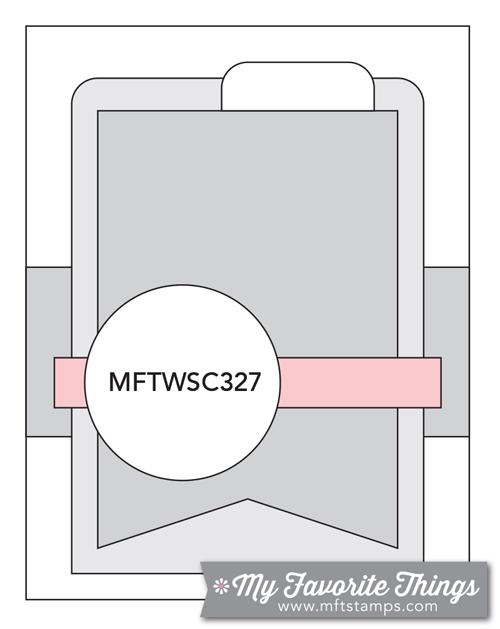 MFT_WSC_327