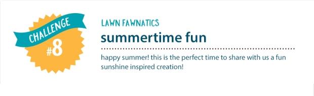 8-summer-banner