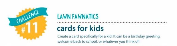 LawnFawnatics_for-kids-11-768x768