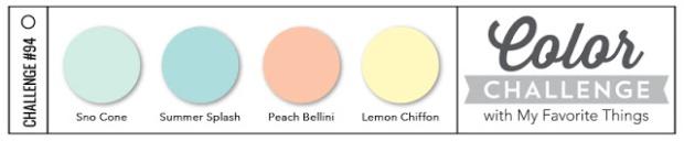 MFT_ColorChallenge_PaintBook_94
