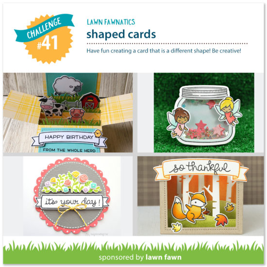 LawnFawnatics_BlogBadge-41-shaped-card-e1542482521121
